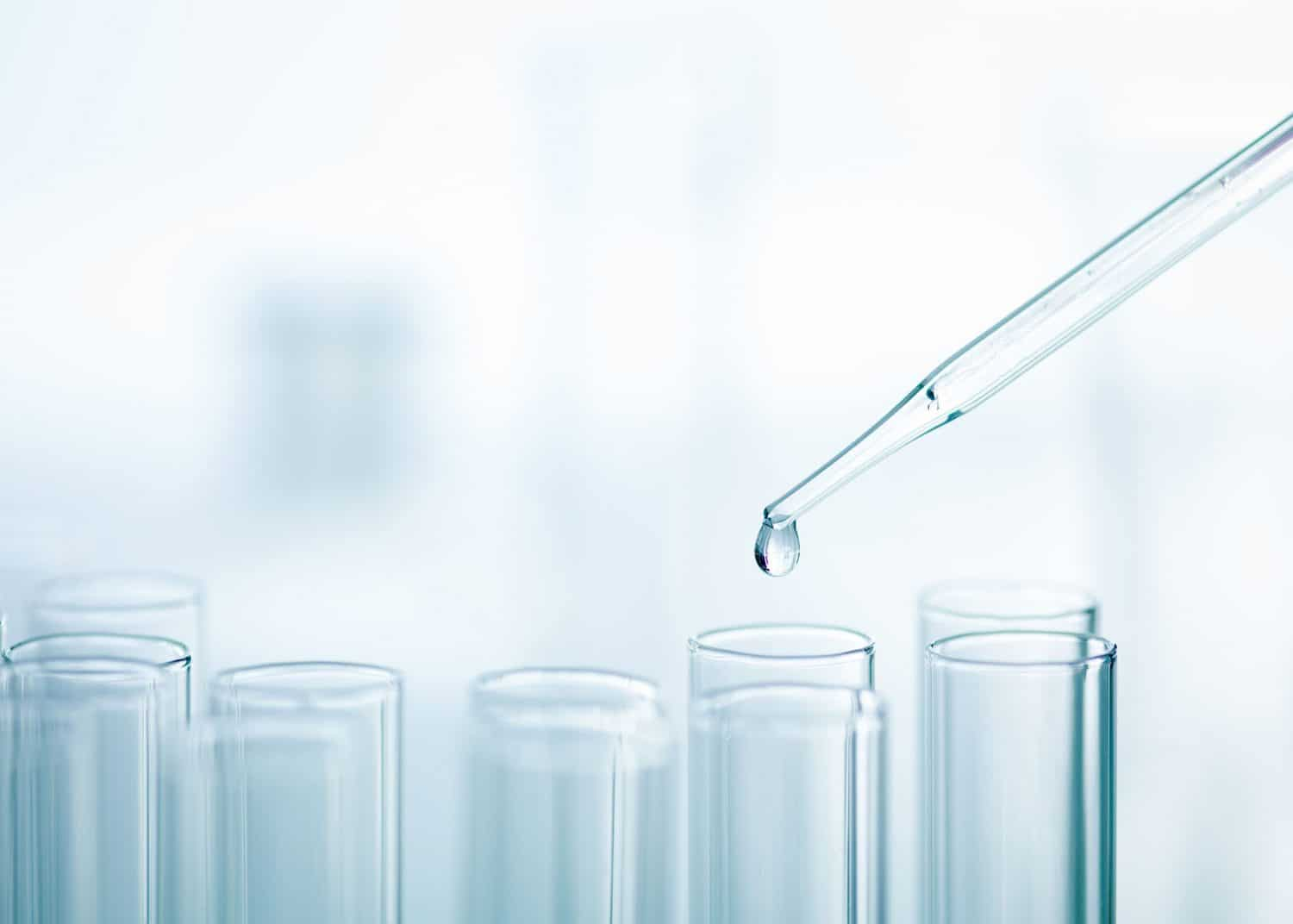 Clinical trial services - Delta Healthcare Consulting